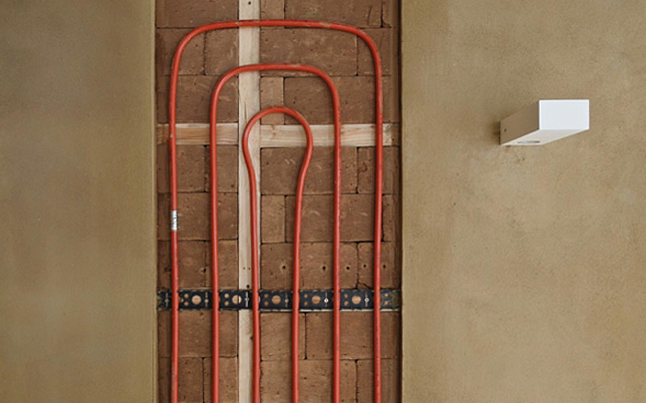 das lehmhaus ecolut forum d 51766 engelskirchen dachverband lehm e v. Black Bedroom Furniture Sets. Home Design Ideas