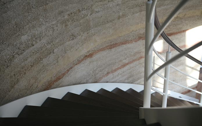 yinyanghaus d14482 potsdam › dachverband lehm ev