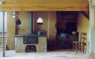 Tuppenhof Museum und Begegnungsstätte für bäuerliche Geschichte und Kultur, Kaarst