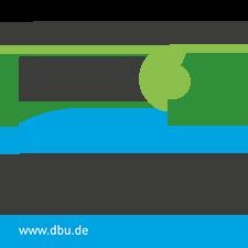 Deutsche Bundesstiftung Umwelt Logo